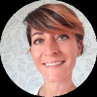Paola Calvi - Insegnante pilates stretching | Koala Ambulatorio Polispecialistico Riabilitativo, Treviglio Bergamo