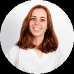 Paola Tipa - Fisioterapista | Koala Ambulatorio Polispecialistico Riabilitativo, Treviglio Bergamo