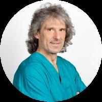 Mauro Rondi - Cardiologo   Koala Ambulatorio Polispecialistico Riabilitativo, Treviglio Bergamo